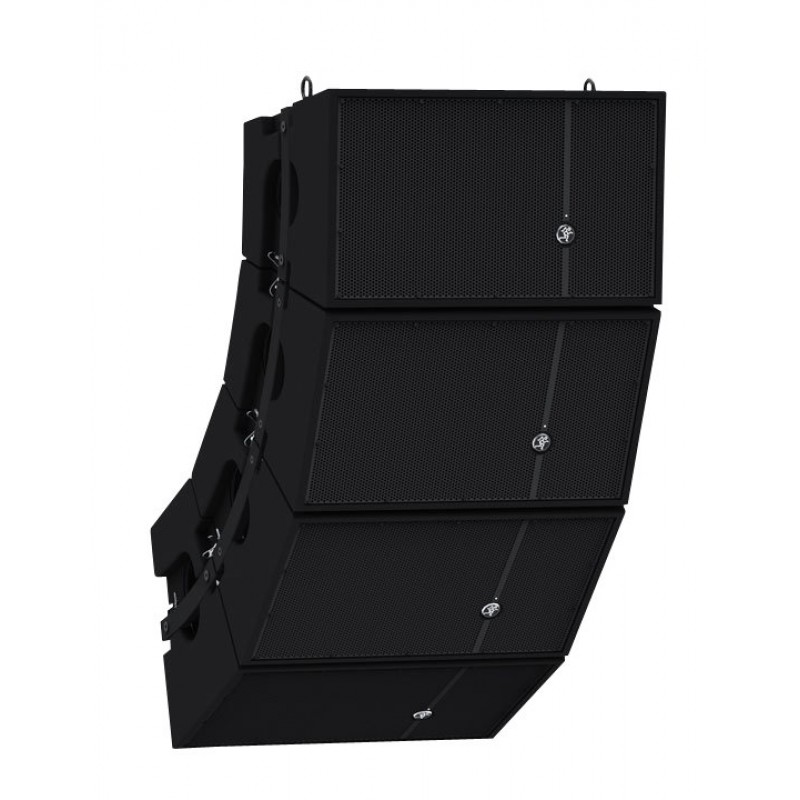 line array audio speakers pa system