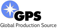Global Production Source